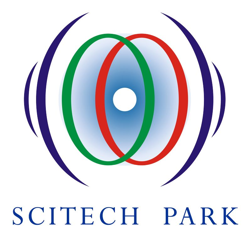 Science and Technology Park, Pune